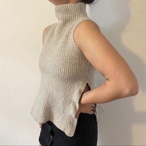 🍯3/$20🍯 Wilfred Knit Tank